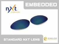 PENNY - HCD Blue Revo - NXT® EMBEDDED Non-Polarized