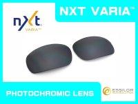 BADMAN - Flash Black - NXT® VARIA™ Photochromic