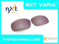 BADMAN - Flash Copper - NXT® VARIA™ Photochromic