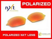 ROMEO2 - Fire - NXT POLARIZED