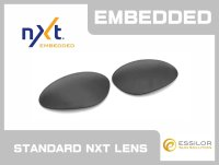 PENNY - Black - NXT® EMBEDDED Non-Polarized