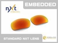 BADMAN - Fire - NXT® EMBEDDED Non-Polarized