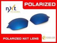ROMEO2 - Ice - NXT POLARIZED