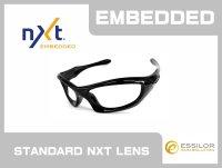 MONSTER DOG NXT®  Non-Polarized Lenses