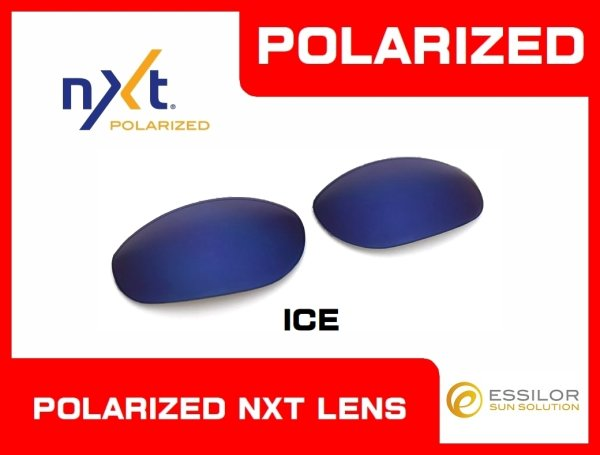 Photo3: MONSTER DOG NXT®  Polarized Lenses
