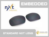BADMAN - Flash Black - NXT® EMBEDDED Non-Polarized