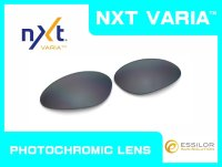 PENNY - Flash Black - NXT® VARIA™ Photochromic