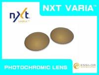MADMAN - Gold VARIA - NXT Photochromic