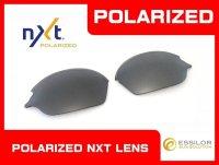 ROMEO2 - Flash Black - NXT POLARIZED
