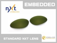 PENNY - Green Gold - NXT® EMBEDDED Non-Polarized
