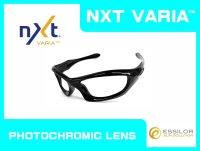 MONSTER DOG NXT® VARIA™  Photochromic Lenses