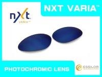 PENNY - Ice - NXT® VARIA™ Photochromic