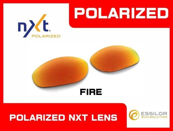 Photo4: MONSTER DOG NXT®  Polarized Lenses