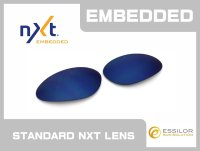 PENNY - Ice - NXT® EMBEDDED Non-Polarized