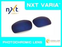 BADMAN - Ice - NXT® VARIA™ Photochromic