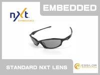 HATCHET  NXT® Non-Polarized Lenses