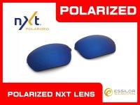 HALF-X - Ice - NXT® POLARIZED