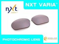 HALF-X - Flash Copper - NXT® VARIA™ Photochromic