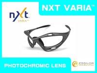 RACING JACKET Generation.2 NXT® VARIA™  Photochromic Lenses