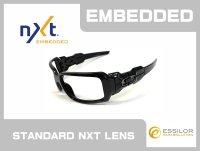 OIL DRUM NXT® Non-Polarized Lenses