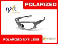 SPLIT JACKET NXT® Polarized Lenses