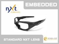 PIT BOSS 1  NXT® Non-Polarized Lenses
