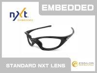 TWENTY XX NXT® Non-Polarized Lenses