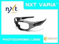 PIT BOSS 2 NXT® VARIA™ Photochromic Lenses