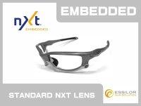 SPLIT JACKET NXT® Non-Polarized Lenses
