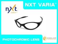 EYE JACKET  NXT® VARIA™  Photochromic Lenses