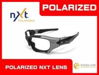 PIT BOSS 2 NXT® Polarized Lenses