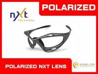 RACING JACKET Generation.1 NXT® Polarized Lenses