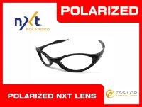 EYE JACKET NXT® Polarized Lenses