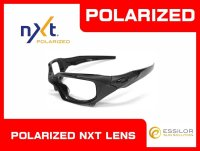 PIT BOSS 1  NXT® Polarized Lenses