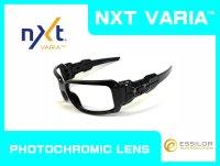 OIL DRUM NXT® VARIA™  Photochromic Lenses