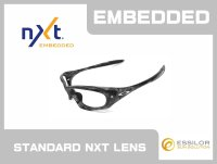 New TWENTY XX NXT® Non-Polarized Lenses