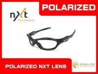 UNKOWN NXT® Polarized Lenses