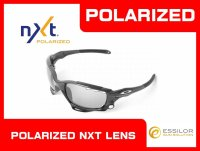 New RACING JACKET NXT® Polarized Lenses