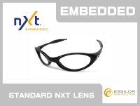 EYE JACKET NXT® Non-Polarized Lenses