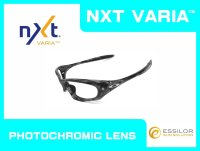 New TWENTY XX NXT® VARIA™  Photochromic Lenses