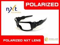OIL DRUM NXT® Polarized Lenses