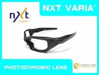 PIT BOSS 1  NXT® VARIA™  Photochromic Lenses