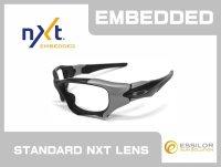 PIT BOSS 2 NXT® Non-Polarized Lenses