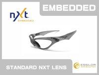 SCAR NXT® Non-Polarized Lenses