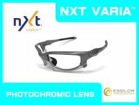 SPLIT JACKET NXT® VARIA™  Photochromic Lenses