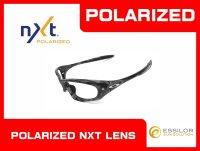 New TWENTY XX NXT® Polarized Lenses