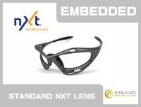 RACING JACKET Generation.1 NXT® Non-Polarized Lenses