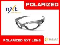 PLATE NXT® Polarized Lenses