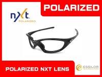 TWENTY XX NXT® Polarized Lenses