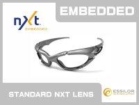 PLATE NXT® Non-Polarized Lenses